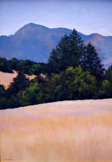 jean mooney landscape
